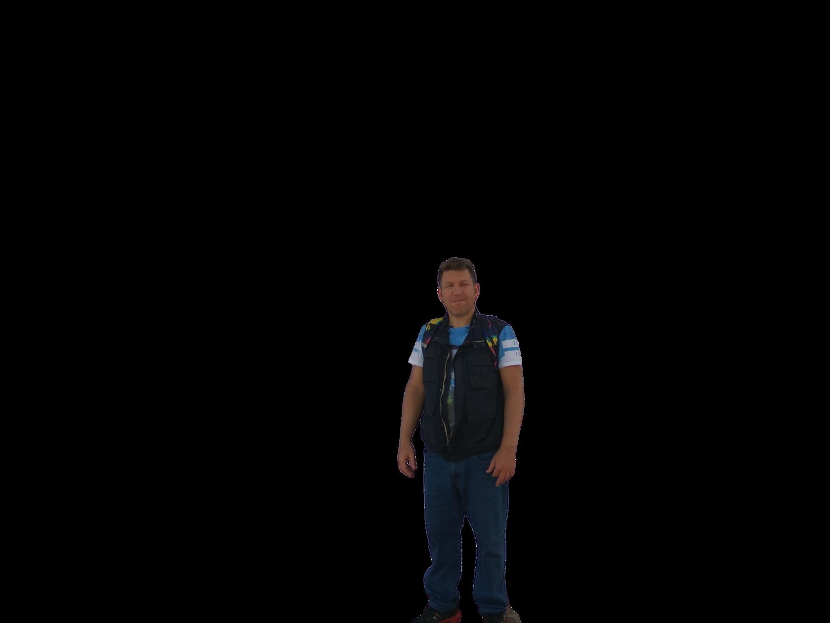 Менеджер Youtube каналов и Таргетолог Дмитрий Зайцев Годяцкий Создание сайтов и лендингов Настройка рекламы Продвижение ютуб каналов