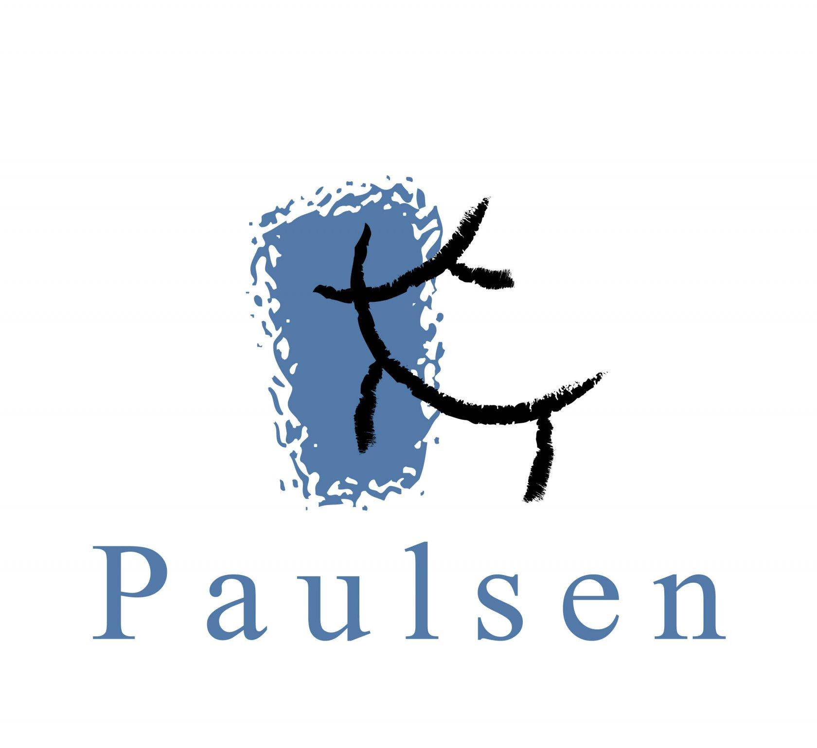 (c) Paulsen.ru