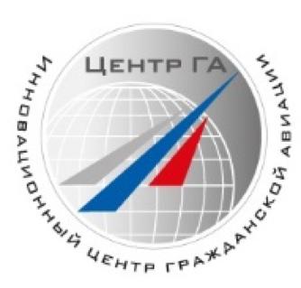(c) C-ca.ru