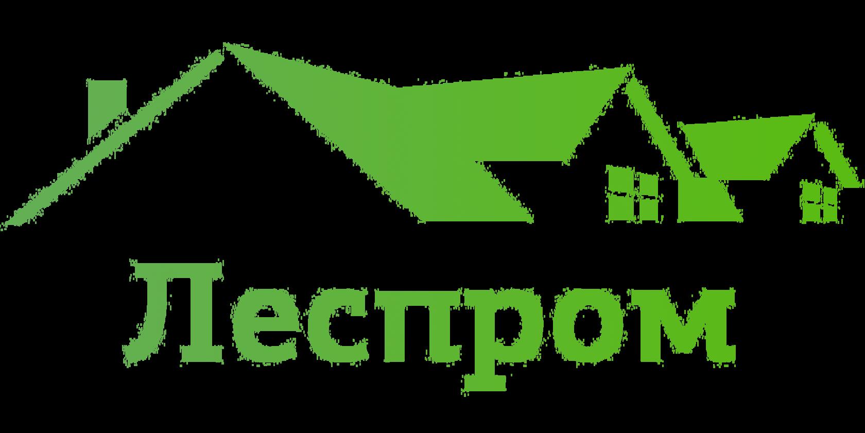 Компания леспром сайт московская чаеразвесочная компания официальный сайт