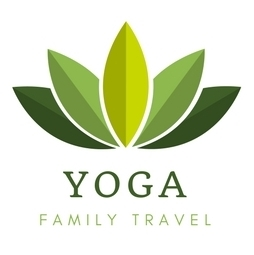клуб путешествий Yoga Family Travel