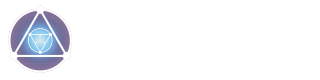 Кальпаграмма