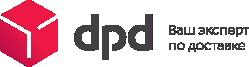 dpd.ru