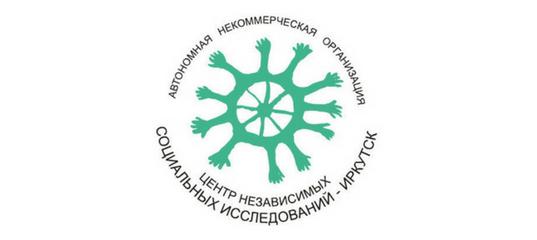 (c) Cnsio.ru