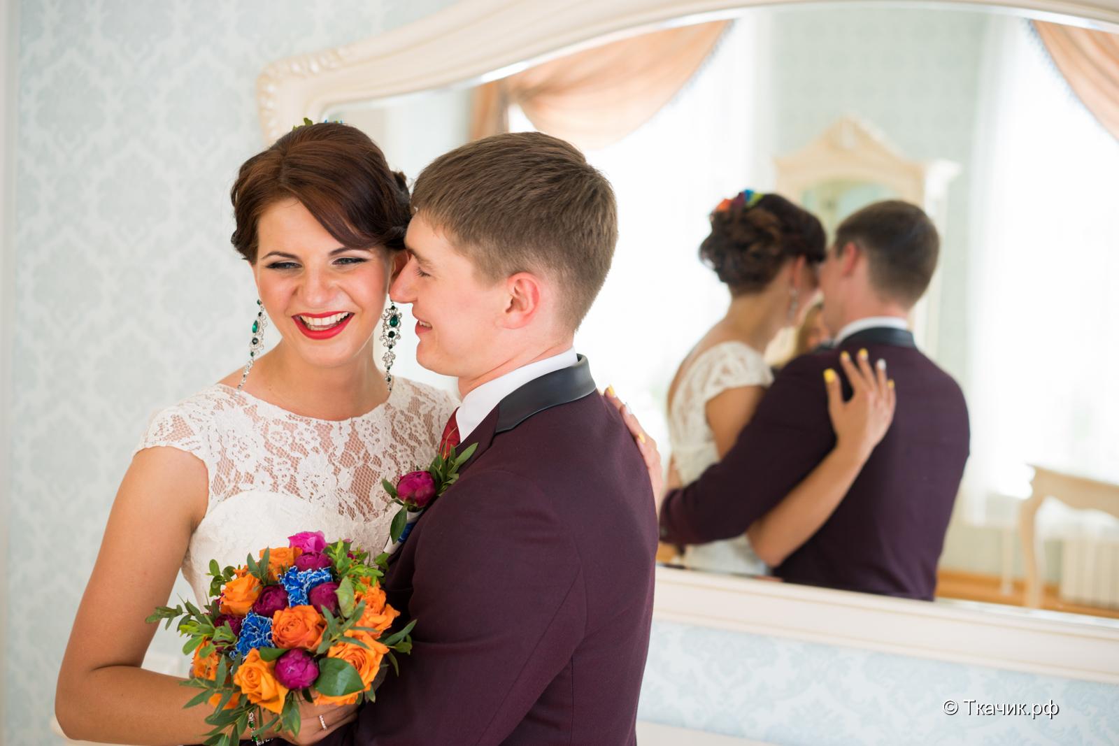 красивый отзыв фотографу на свадьбе певица познакомилась азербайджанской