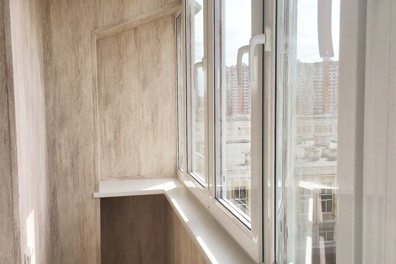 otdelka_balkona67.JPG