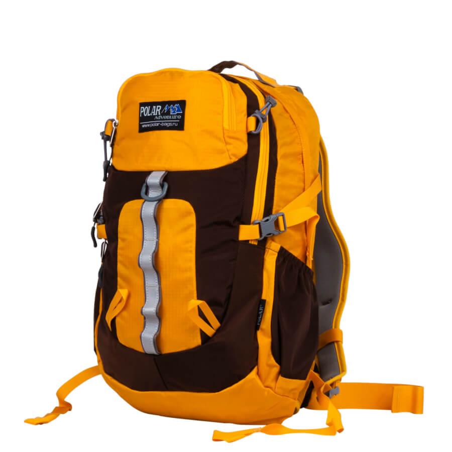 Рюкзак Polar П2170