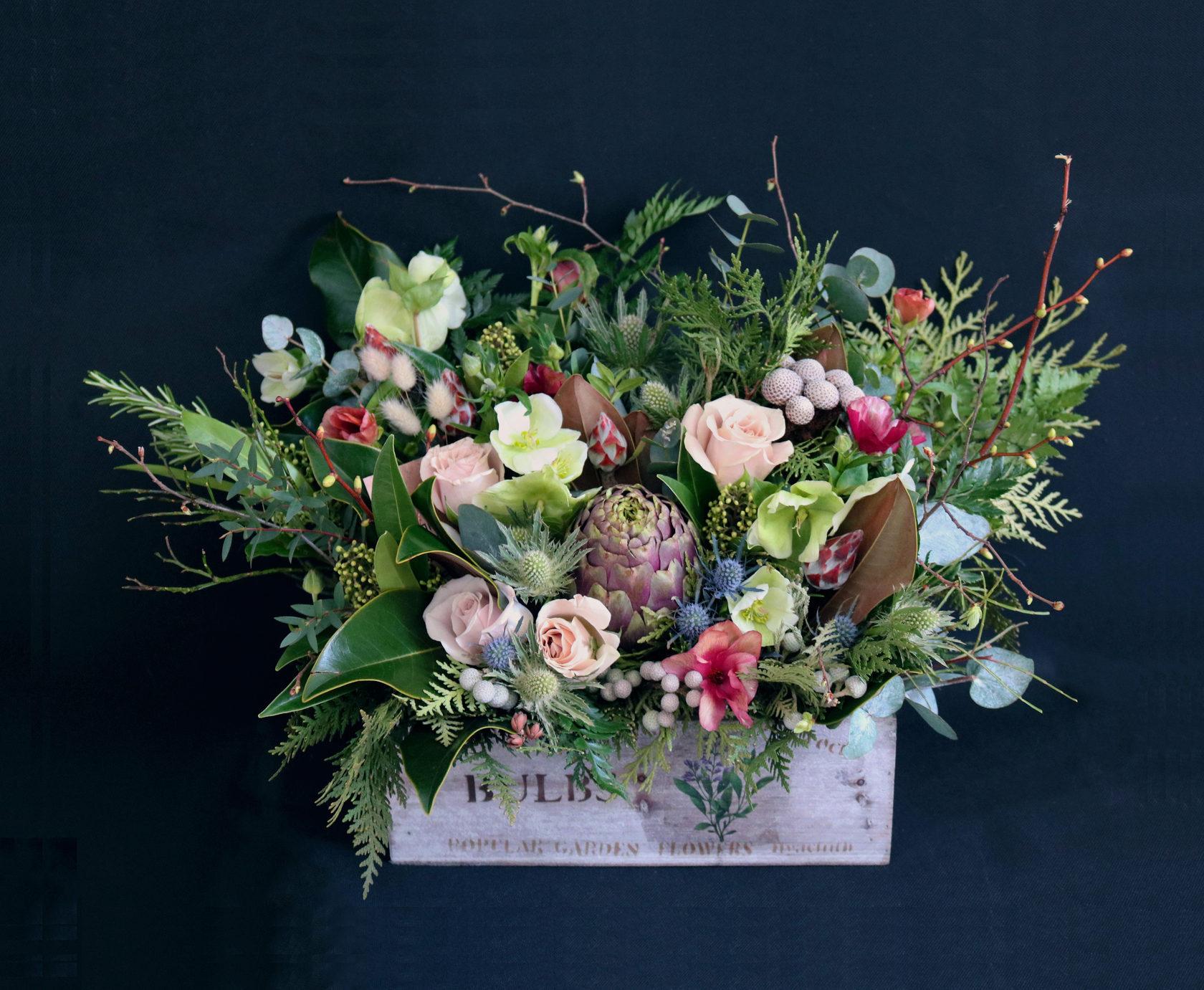 Цветы для мужского букета фото, днем рождения букеты
