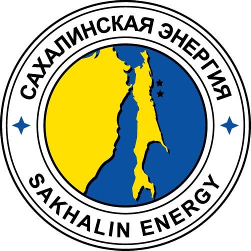 """Сахалин Энерджи ‒ клиент ГК """"Азбука Света"""""""