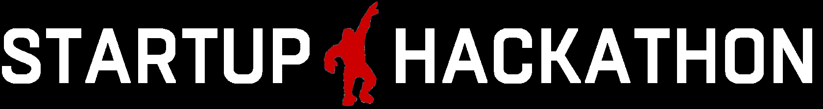 STARTUP-HACKATHON