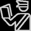 Арсен Даллакян, Даллакян, Арсен Даллакян википедия, Арсен Даллакян маркетолог, Арсен Даллакян биография, поведенческий маркетинг, Арсен Даллакян поведенческий, поведенческий маркетолог, поведенческий маркетолог №1, поведенческая экономика