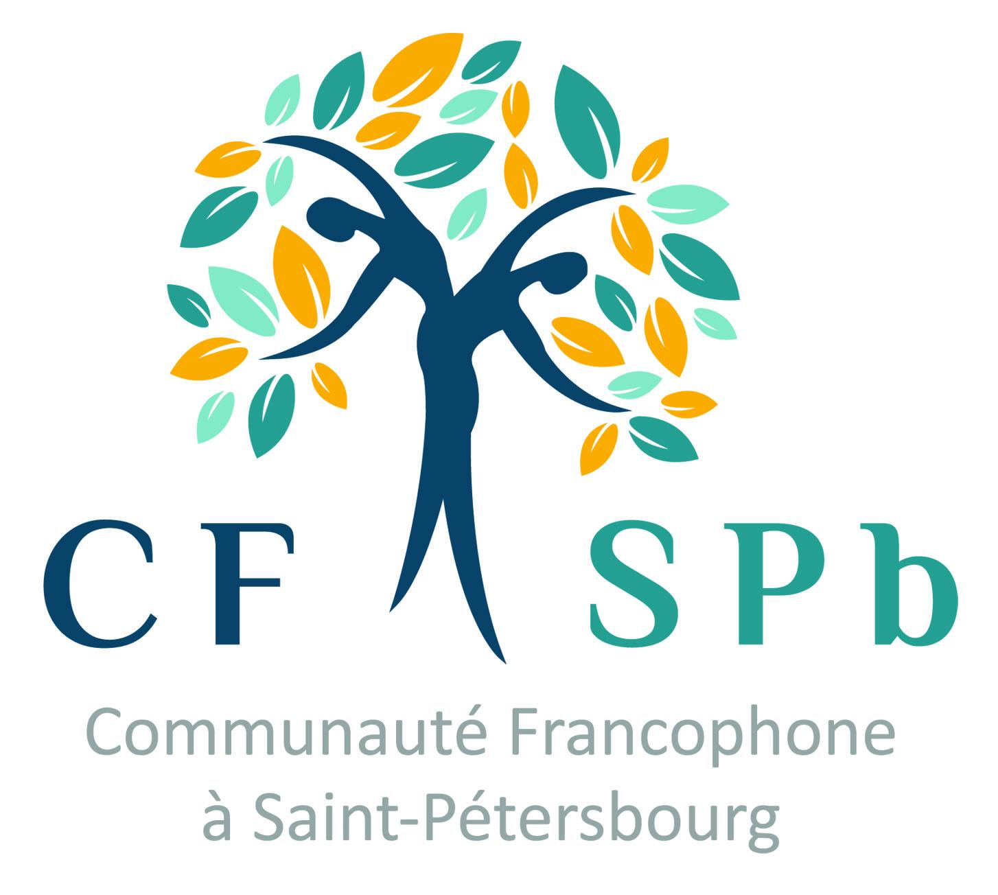 CFSPb