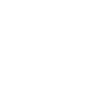trewetch group