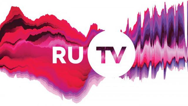 TVIP media ru tv iptv