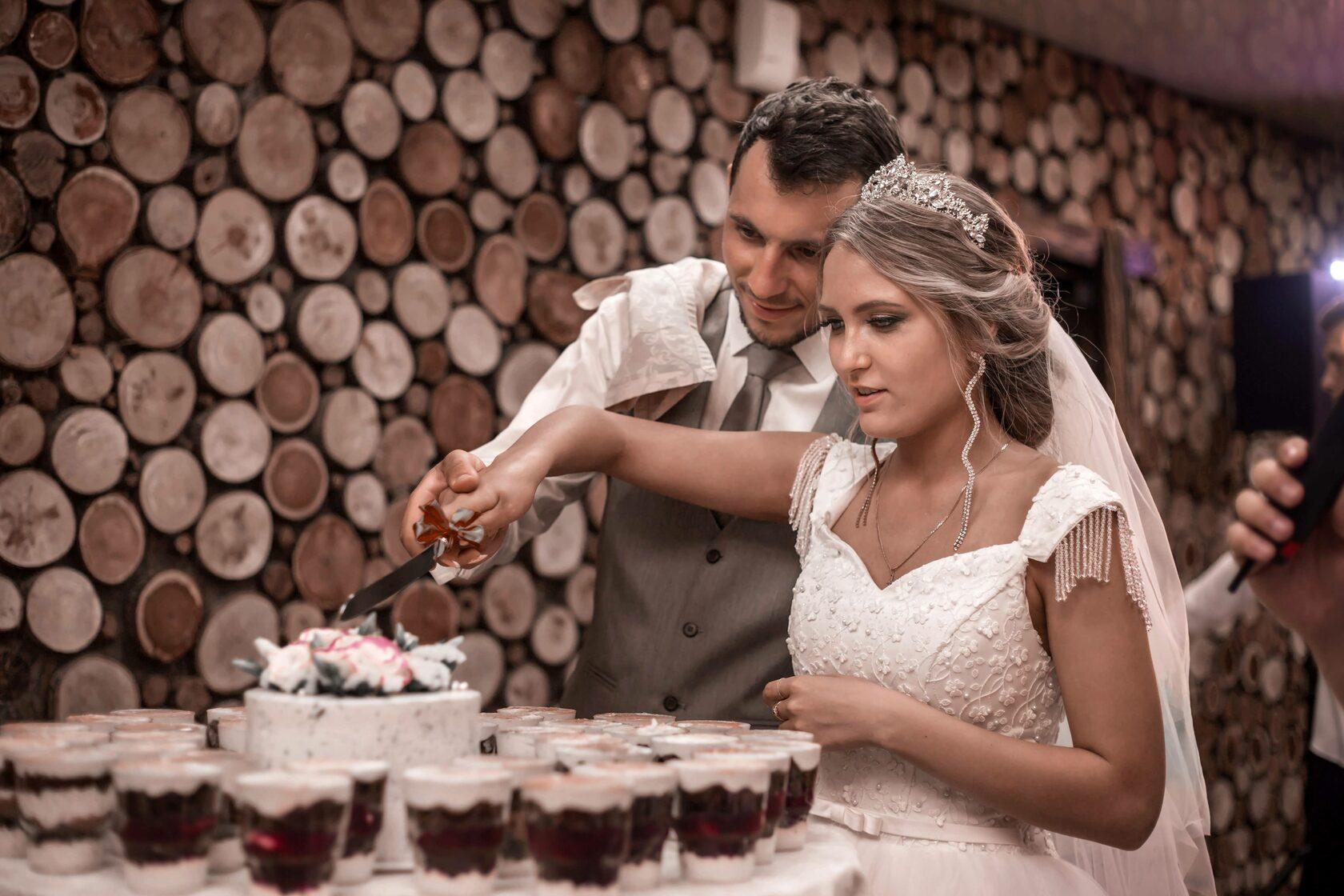 почасовой фотограф на свадьбу киев