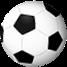 детская футбольная школа тверь