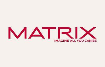 Косметика MATRIX