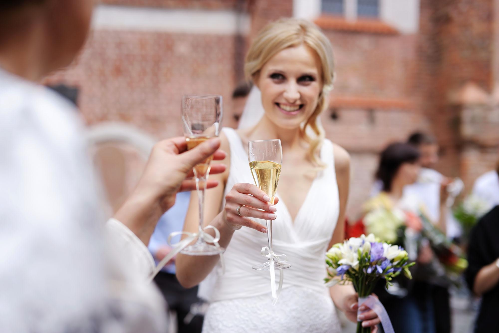 Тост на свадьбу картинки, картинки аиста