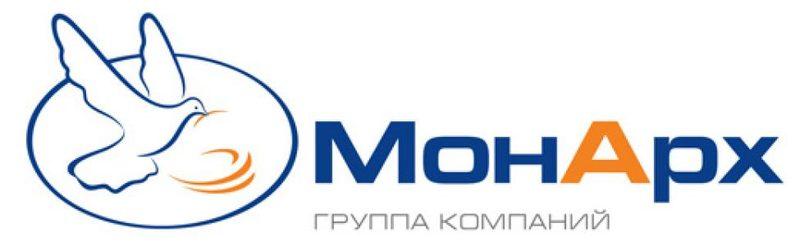 Застройщик «МонАрх»