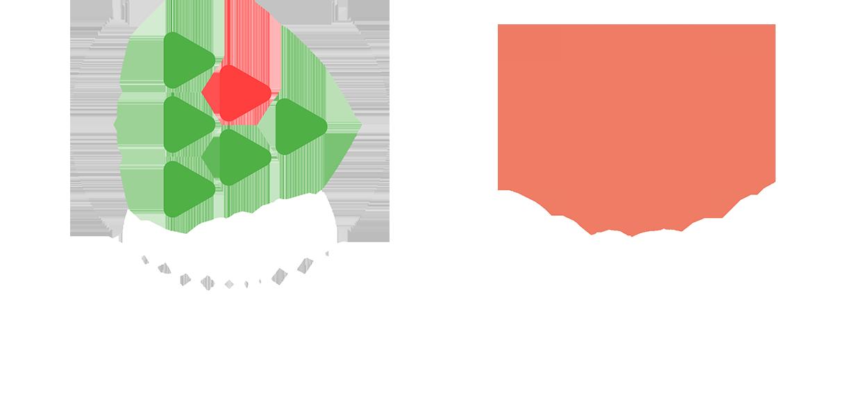 Безкоштовна цілодобова доставка піци у місті Львові