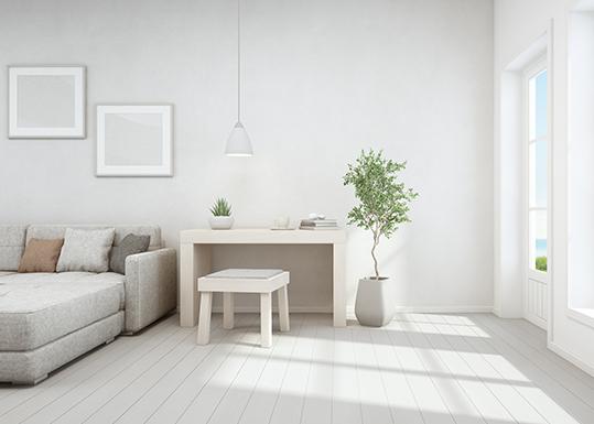 Краткосрочная аренда квартир в дубай продажа квартир в канаде недорого