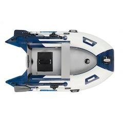 Stormline Airdeck Standard 380