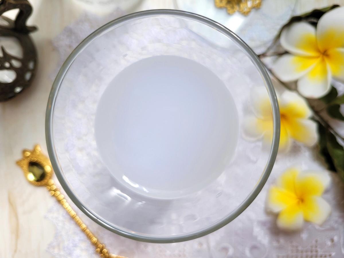 Арак - что такое анисовая водка? Блог Вкусный Израиль.