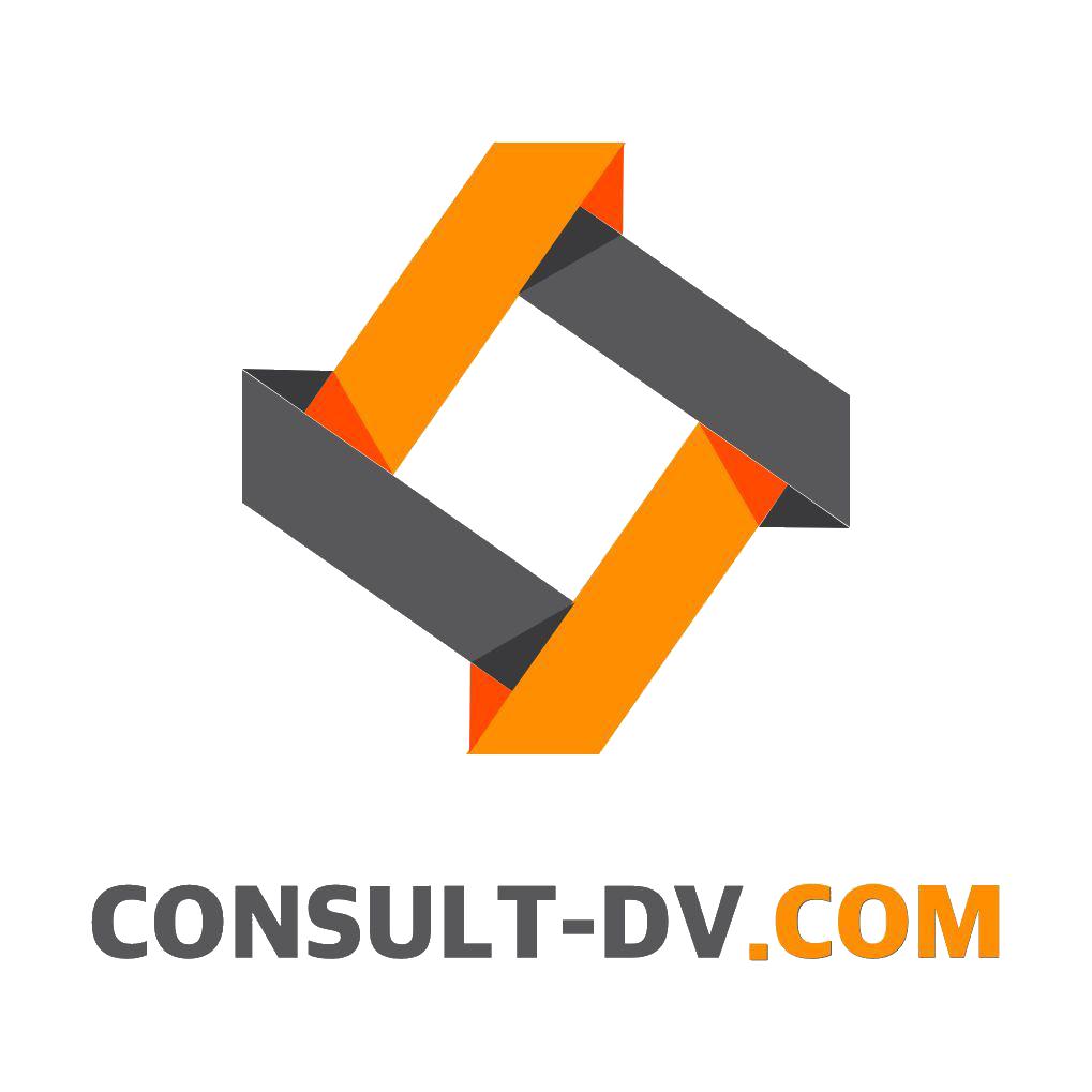 Consult-dv.com
