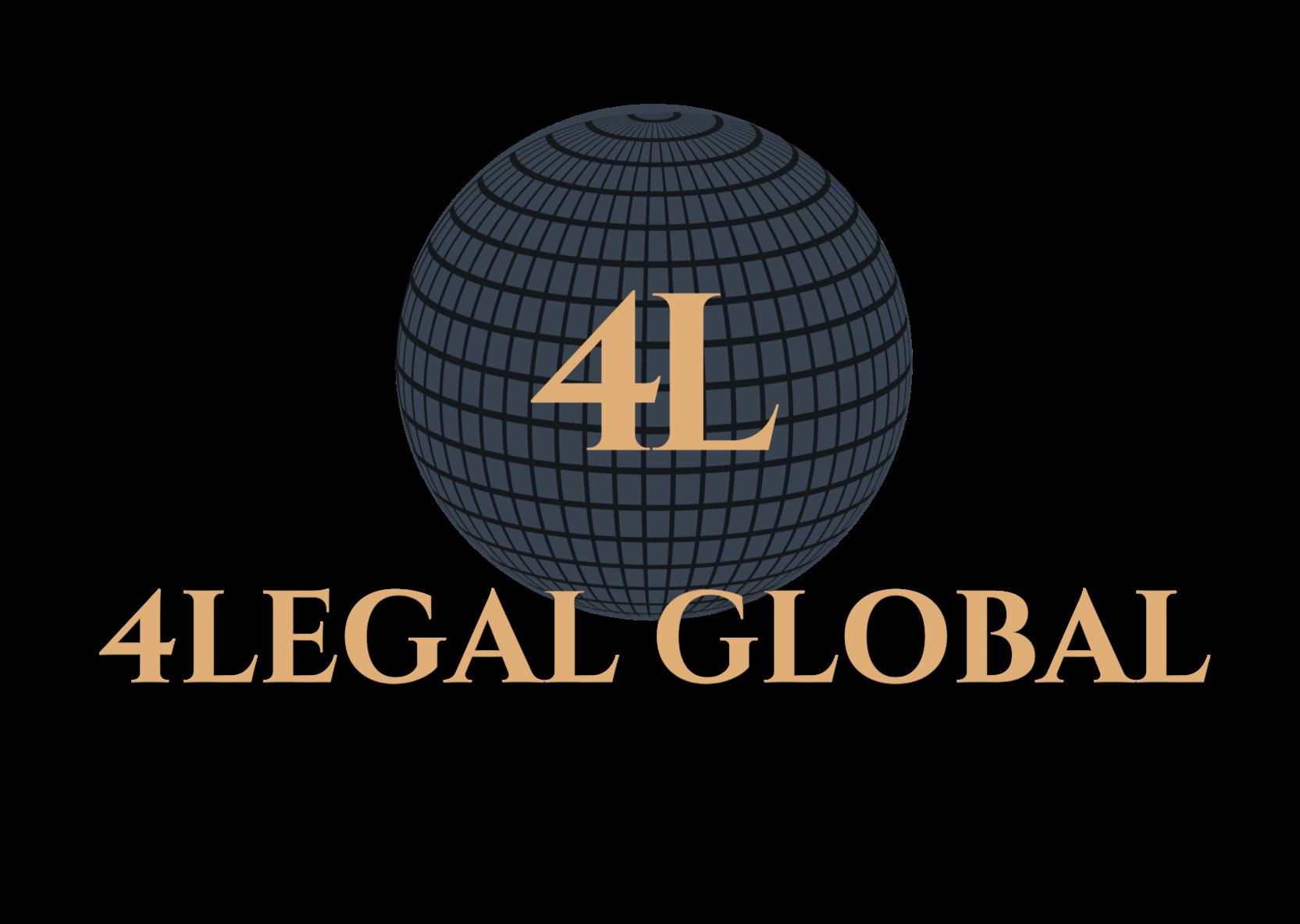 Международная Ассоциация Юристов и Медиаторов