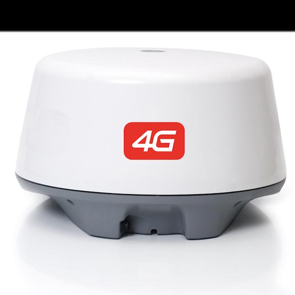 Lowrance 4G