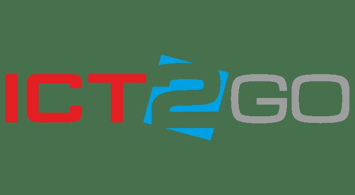 ICT2Go.ru: ИТ-конференции, ИТ-мероприятия, семинары ИТ