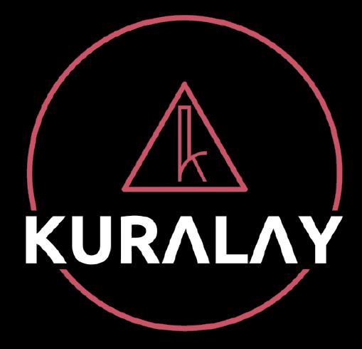 Куралай