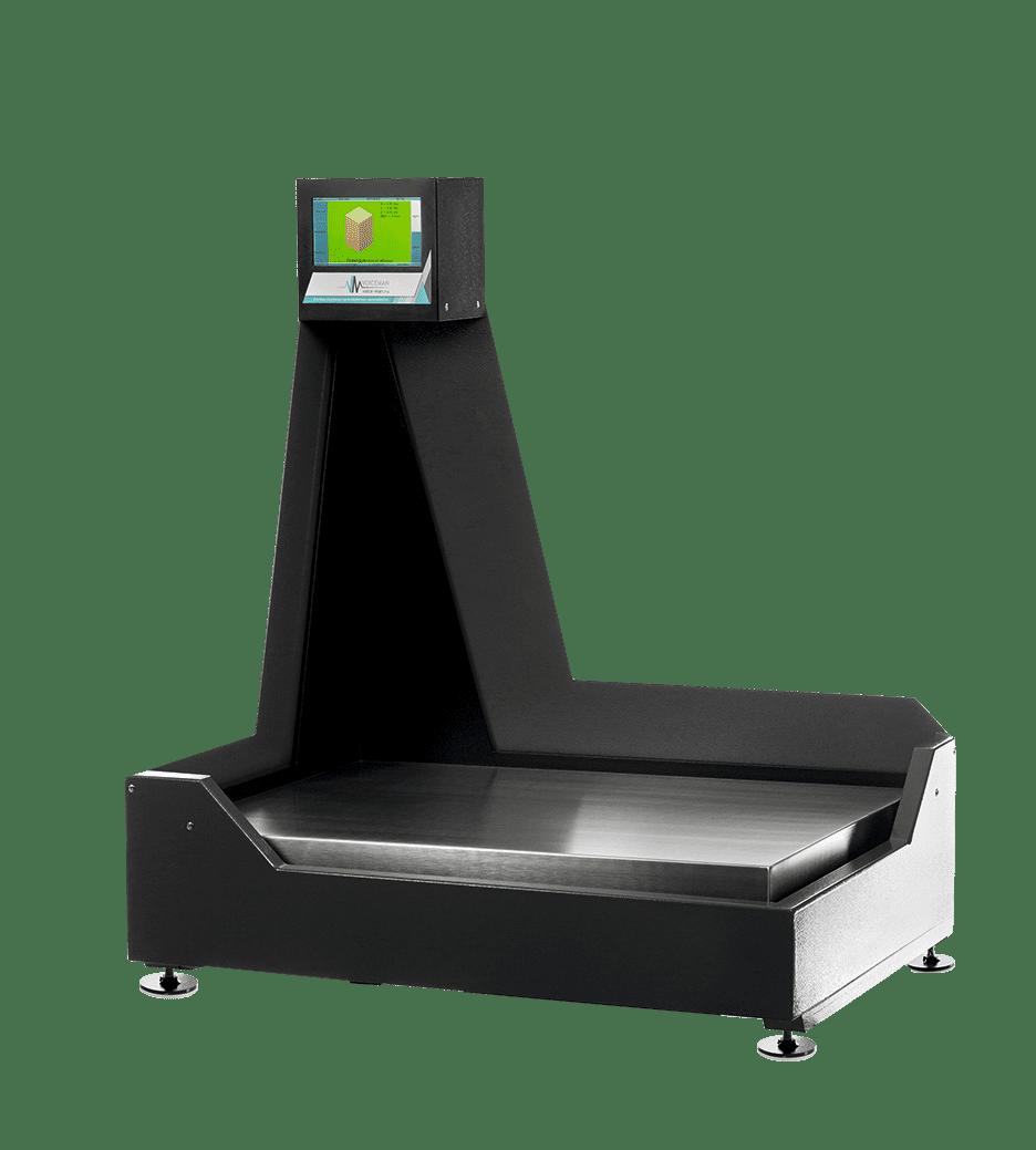 Измеритель VM-LOGO-1000М