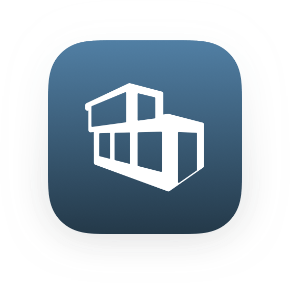 RealEstates.app