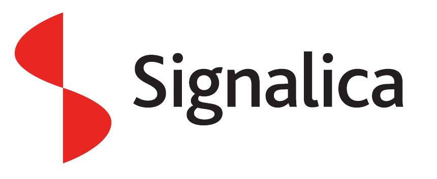 Signalica