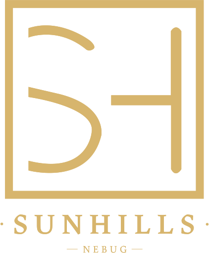 """ЖК """"SunHills"""""""