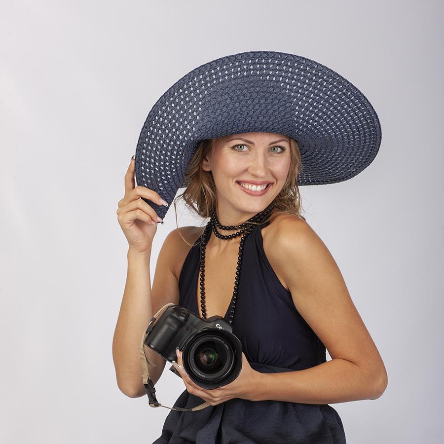 Фотокурсы для начинающих фотографов в сургуте сегодняшнюю