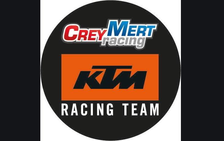 Команда CreyMert Racing: Последний сезон