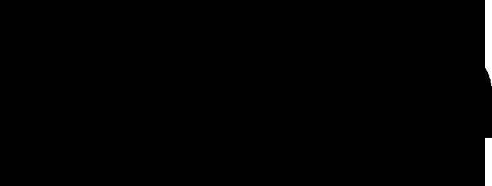 © 2010 - 2020 dyson-service.net Все права защищены