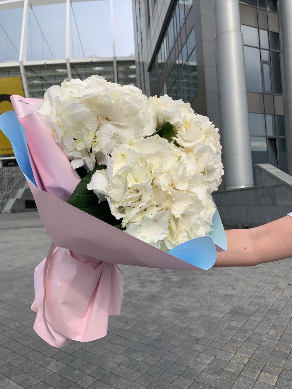 Букет невесты киев цветы, тюльпанов букет фото