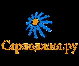 Сарлоджия.ру