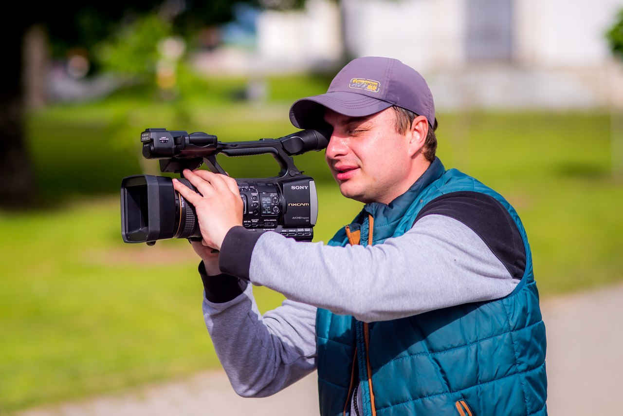 вакансии фотографа в кино пусть простят