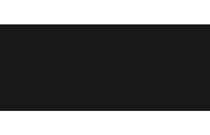 Ресторан «Сыровар»