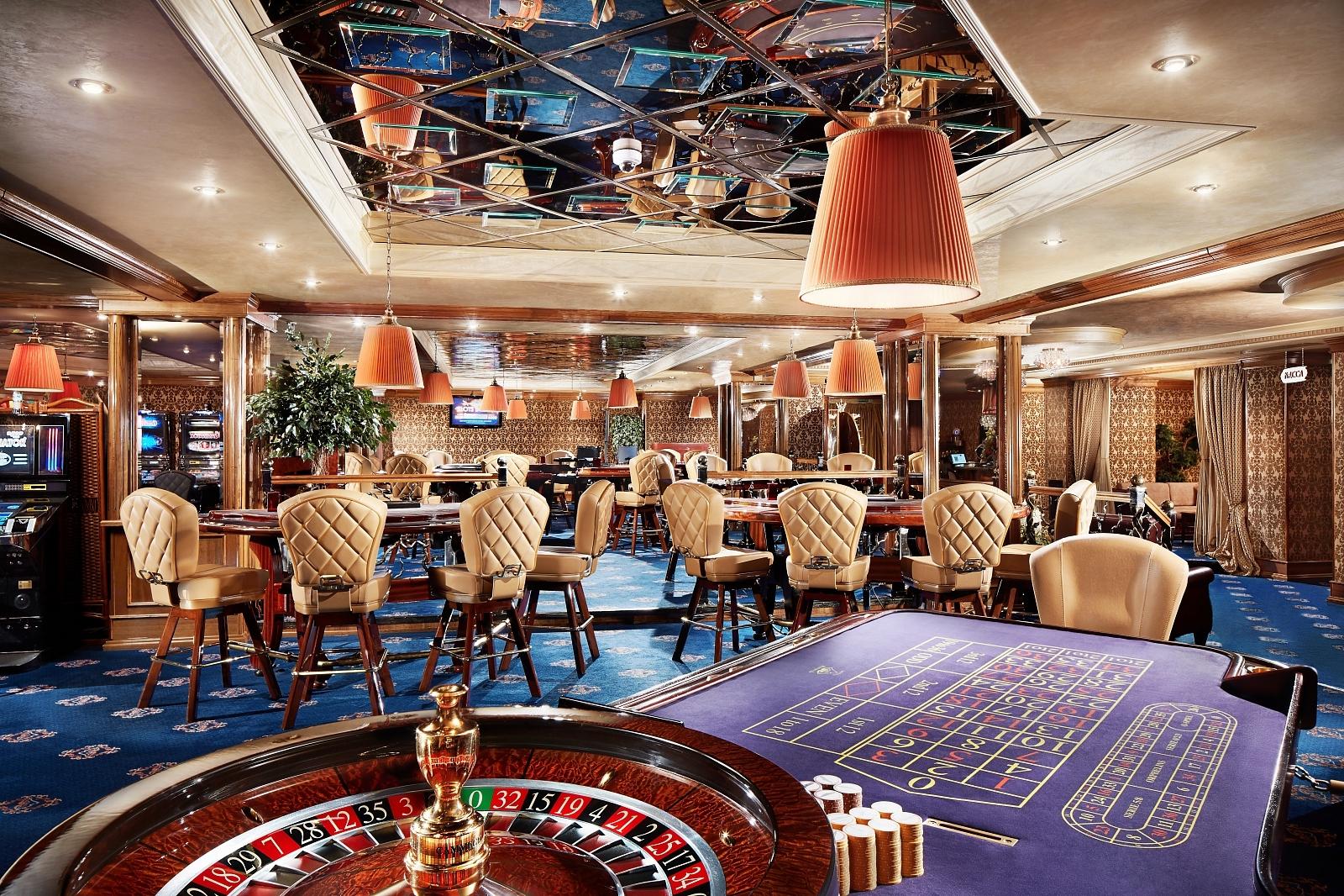 официальный сайт где в минске казино шанс