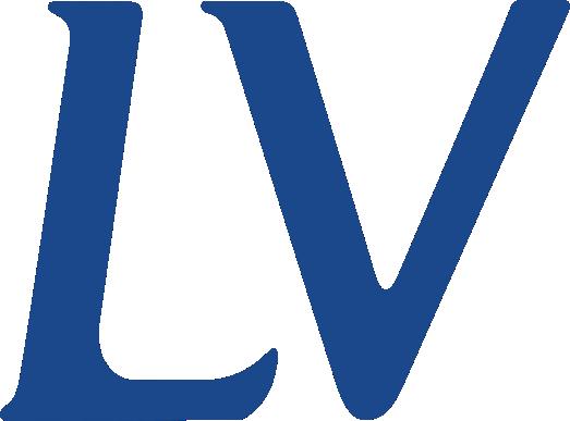 LV cosmetics