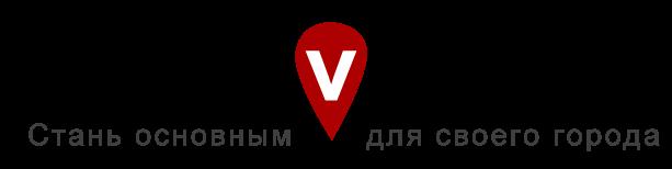 Osnovnoi