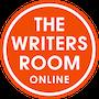 Сценарная комната онлайн