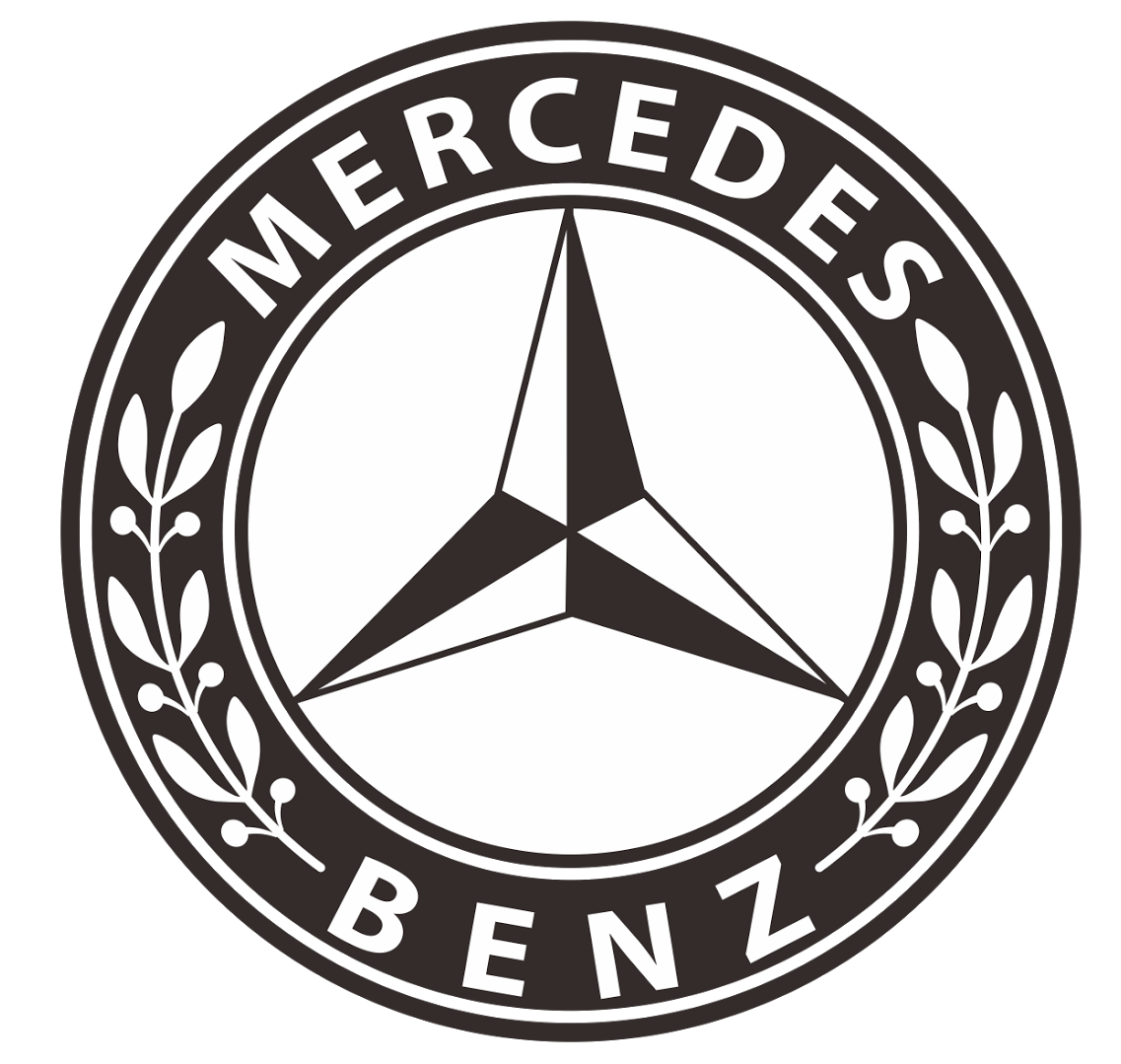 Аренда Mercedes
