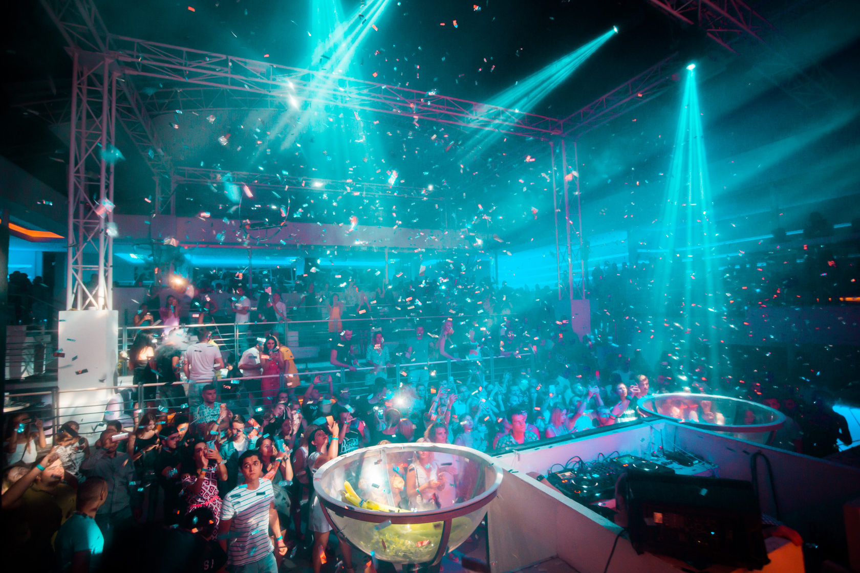 Коблева ночной клуб ночной клуб мамайка