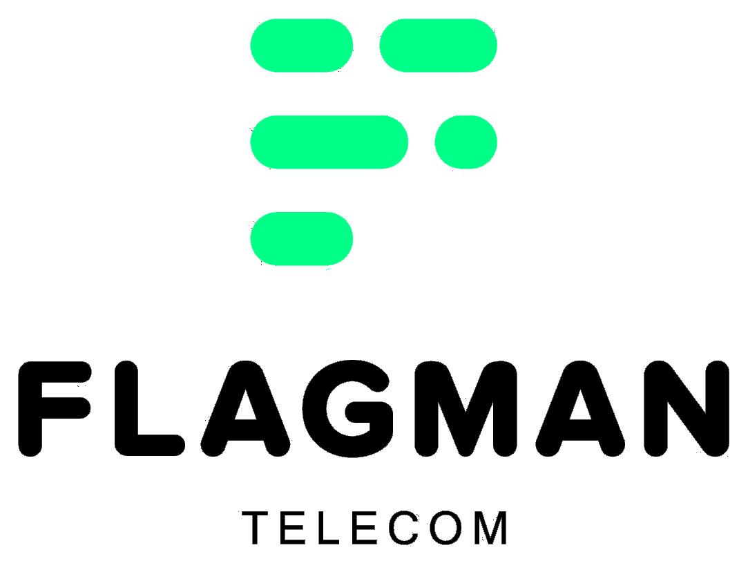 f9507b7defa FLAGMAN Telecom. Ip-телефония для бизнеса